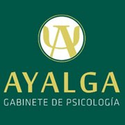 centro_ayalga
