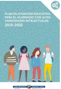 plan_atencion_alumnado_altas_capacidades-capv2