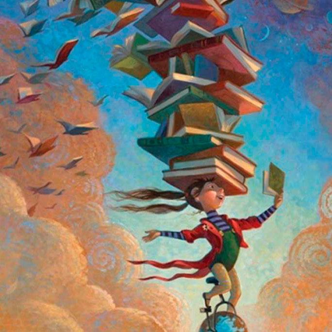 taller_literatura